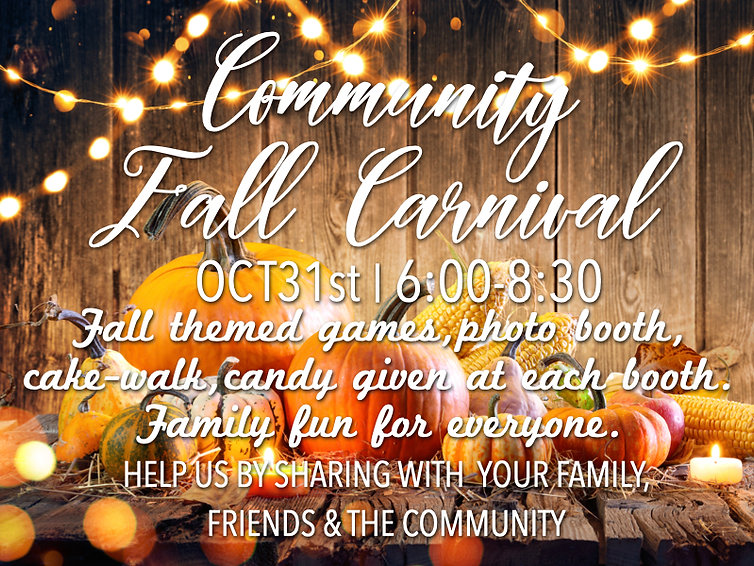 community fall carnival.001.jpeg