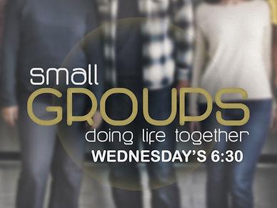 SMALL GROUP.001.jpeg