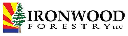 IronwoodForestry_Logo_HighRes.300dpi.jpg