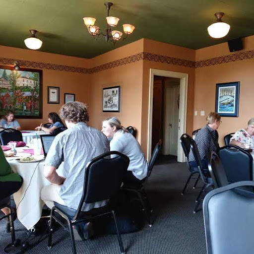2019 NORC (Northwest Oregon Regional Council) Fall Kickoff and Retreat