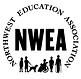 NWEA Logo .png