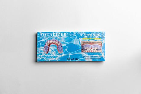 aqualizer-1.jpg