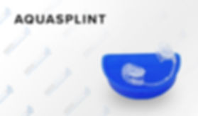 di_aquasplint_icon.jpg