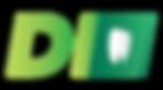 di_logo_1.png