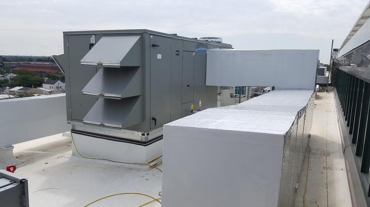 ERU and roof duct.jpg