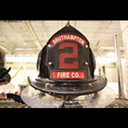 Southampton Fire Company