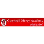 Gwynedd Mercy Academy HS
