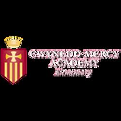 Gwynedd-Mercer Academy