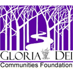 Gloria Dei Foundation
