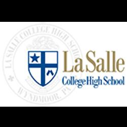La Salle College High School