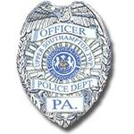 Upper Southampton Police