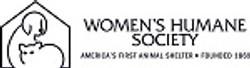 Women's Humane Society