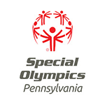 Special Olympics - PA