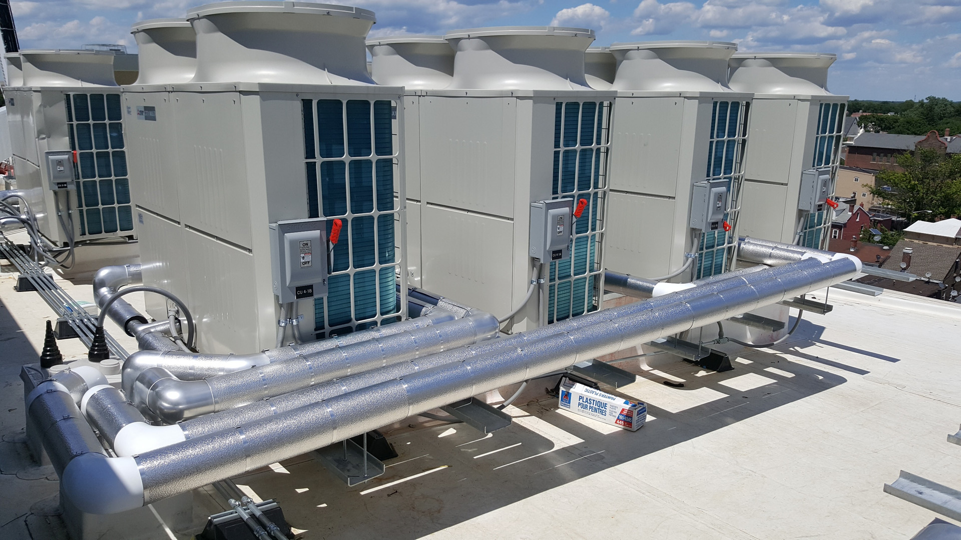 Roof piping to OD units 3.jpg