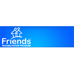 Friends Rehabilitation Program