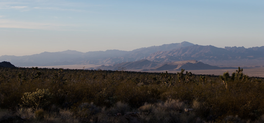 Mojave6