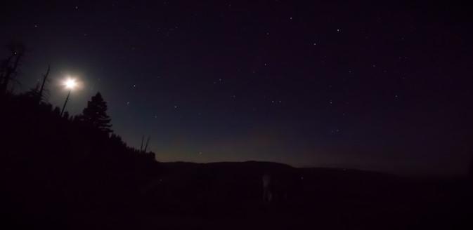 NightSky_3-Yosemite.JPG