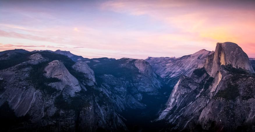 YosemiteGlacierPointDusk_1.JPG