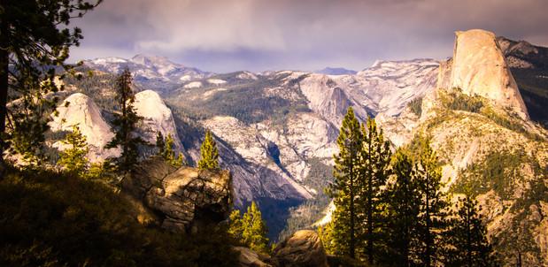 YosemiteGlacierPointDay_2.JPG