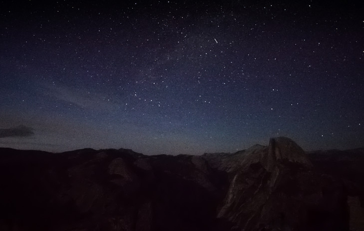 YosemiteGlacierPointNight_1.JPG