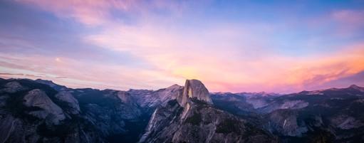 YosemiteGlacierPointDusk_2.JPG
