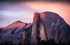 YosemiteGlacierPointDusk_3.JPG