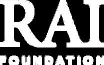 logo RaiFoundation.png