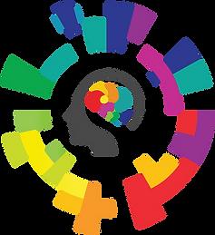 Emotinal_Effective_Leader_Logo_edited.pn