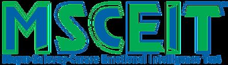 MSCEIT-logo.png