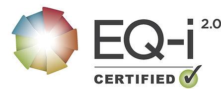 EQ-i cert logo jpg.jpg