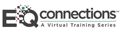 EQ Connections Logo.png