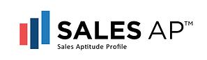 Sales AP Logo.png