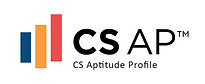 CS AP Logo.png