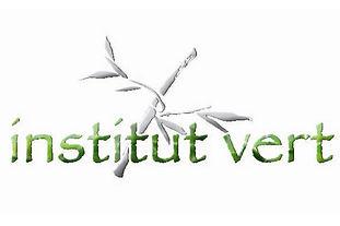 logo-exposants-institut-vert.jpg