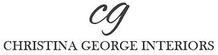 CGI 2020 Logo Grey.jpg