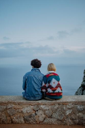 Mallorca Coupleshooting