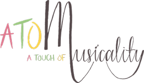 ATOM-Logo-Transparent.png