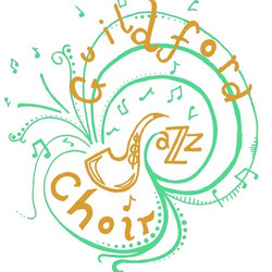 Join us wed nights 8-9.30pm at Onslow village hall in Guildford for lots of lovely singing