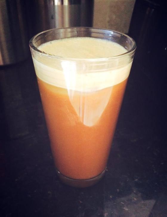 bulletproof coffee image 3.jpg