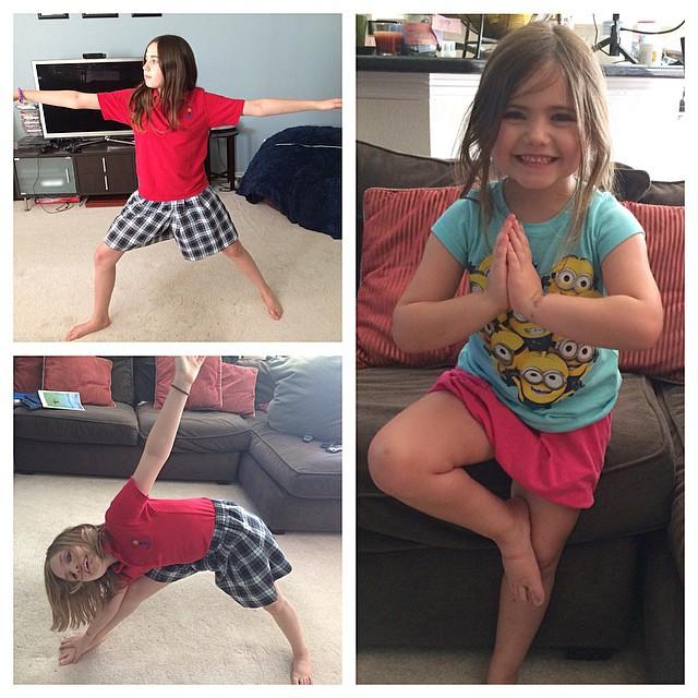 after school yoga.jpg