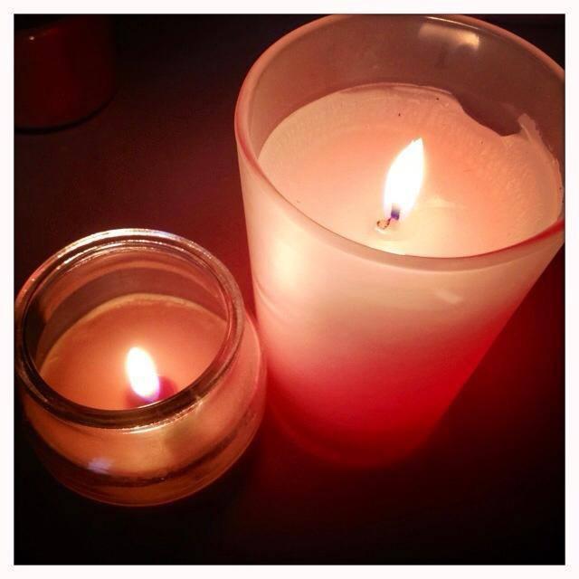 spa candles.jpg