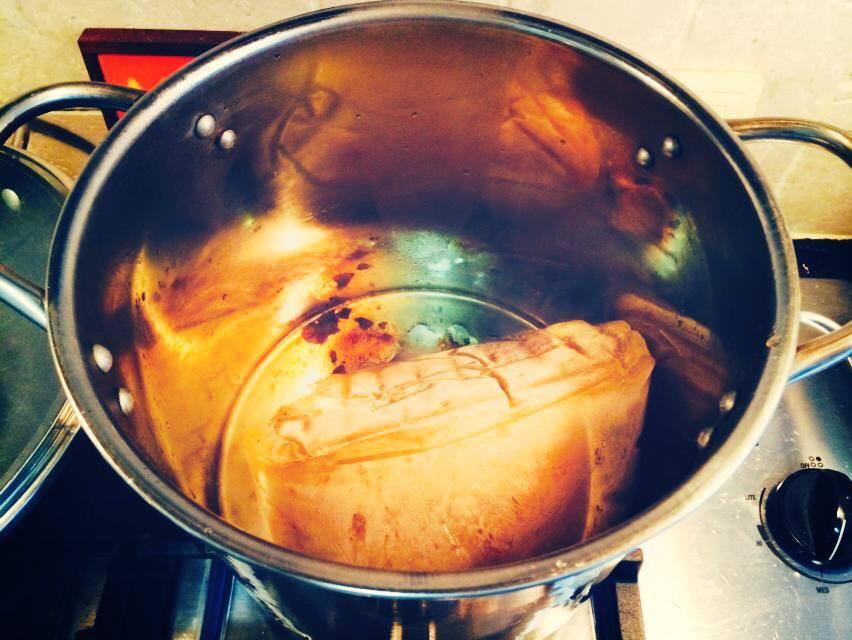 bone broth soup 1.jpg