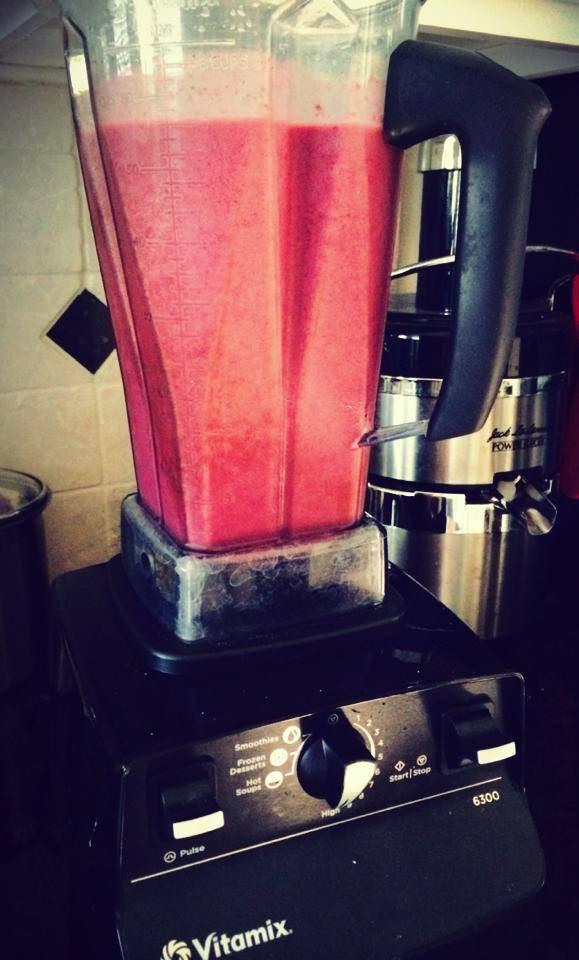Morning smoothie for family.jpg
