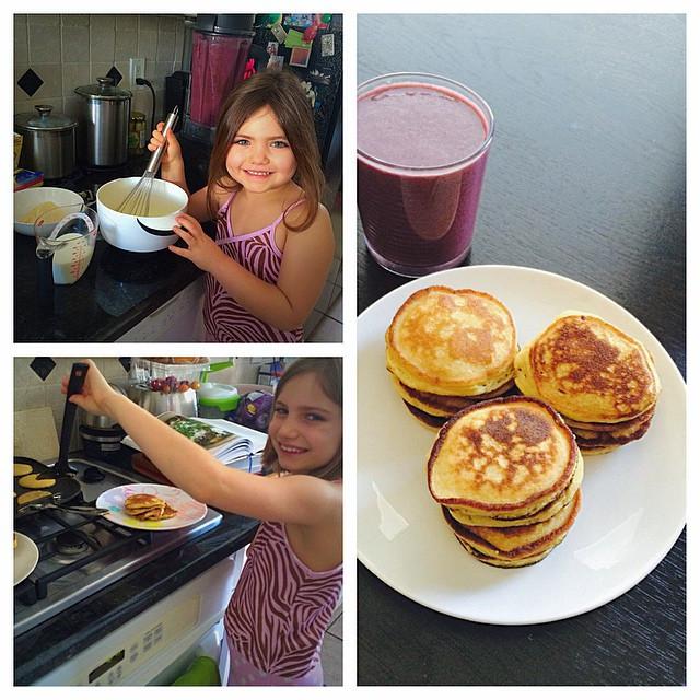girls making pancakes.jpg