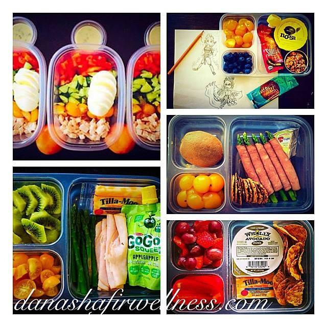lunch collage.jpg