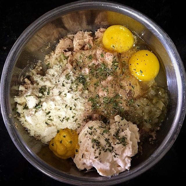 Tuna Patties Ingredients.jpg