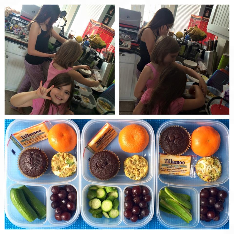 girls making lunches.jpg