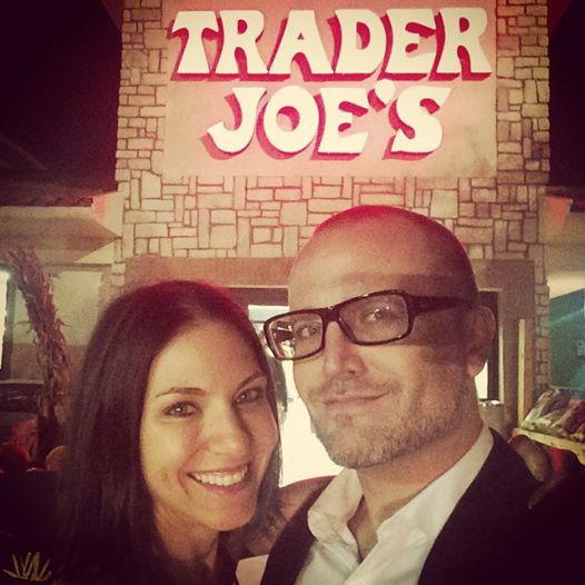 Dana and Dave Trader Joes.jpg