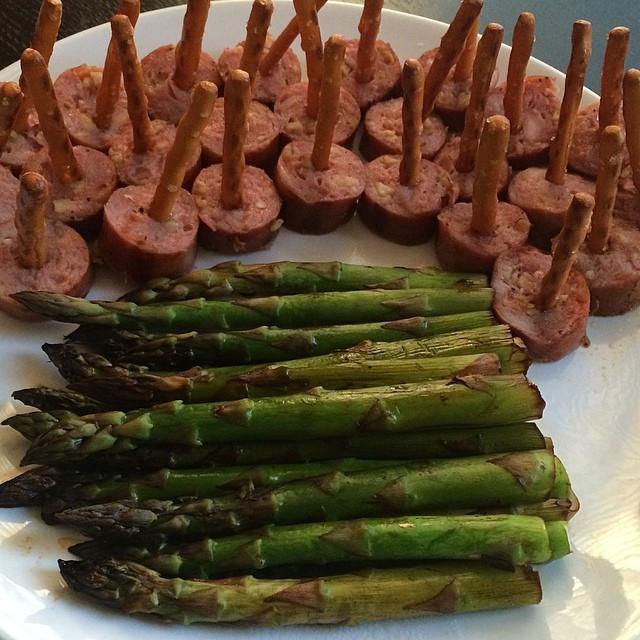 sausage and asparagus.jpg