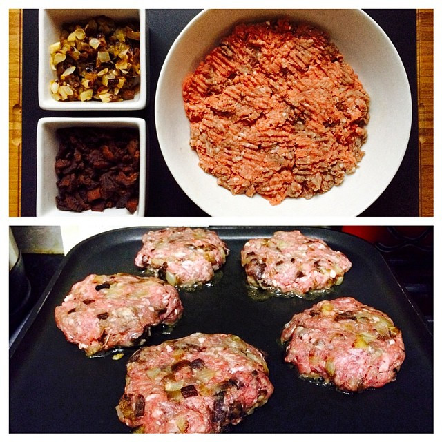 Bacon and Grass-Fed Beef Burger.jpg